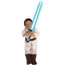 Rubies Costumes 185260 Star Wars Obi-Wan Kenobi Toddler Costume - 1-2 Years