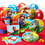 Party Destination Super Mario Bros. Standard Party Pack