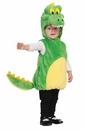 Forum Novelties 64387 Crocodile Toddler Costume