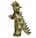 Princess Paradise 4631CES T-Rex Infant / Toddler Costume