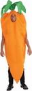 Forum Novelties 66018 Carrot Adult Costume