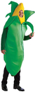Forum Novelties 66325 Corn Stalker Adult Costume, Display Size: Standard One-Size