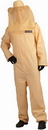 Forum Novelties 65486 Bee Keeper Adult Costume