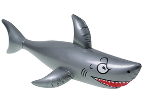 US Toy IN68 Inflatable Shark