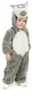 Princess Paradise 4108 18M/2T Little Wolf Infant / Toddler Costume