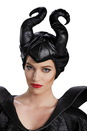 Disguise 219034 Maleficent Horns