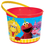 Amscan 220687 Sesame Street Party Favor Container