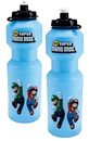 Party Destination 222715 Super Mario Bros. Sports Bottle