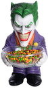 Rubies Costumes 241009 The Joker Candy Bowl and Holder