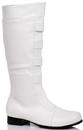 Ellie Shoes 242292 Men's White Boot