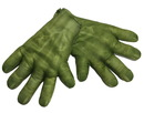 Rubies Costumes 242408 Avengers 2 - Age of Ultron: Hulk Child Gloves
