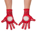 Rubies Costumes 242409 Avengers 2 - Age of Ultron: Iron Man Child Gloves