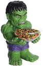 Rubies Costumes 242463 The Hulk Candy Bowl