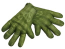Rubies Costumes 242744 Avengers 2 - Age of Ultron: Hulk Adult Gloves