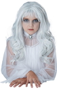 California Costumes 242824 Ghost Child Wig