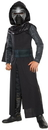 Rubies Costumes 244330 Star Wars Episode VII - Classic Kylo Ren Costume For Boys