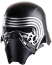 Rubies Costumes 244384 Star Wars Episode VII - Boys Kylo Ren Full Helmet