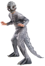 Rubies Costumes 244683 Jurassic World - Child Indominus Rex Costume