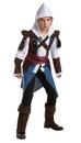 Palamon 245394 Assassin's Creed: Edward Classic Teen Costume