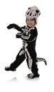 Underwraps 245710 T-Rex Fossil Child Costume