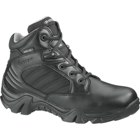 Bates E02266 Men's GX-4 GORE-TEX Boot, Black, Price/pair
