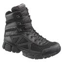 Bates E04032 Men's Velocitor Black Boot