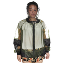 GOGO Mosquito Repellent Clothing Jacket With Pants Bug Suit