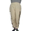 GOGO Microfiber Bug Pants Mosquito Protection