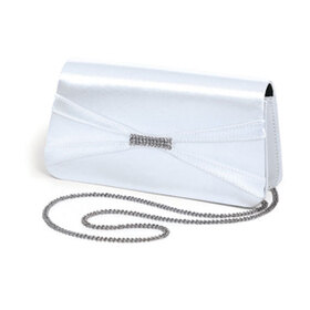Dyeables by Benjamin Walk B80737 handbags 737