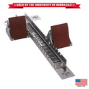 Blazer 4112 University Starting Block