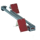 Blazer 1120 Basic All Surface Starting Block