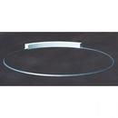 Blazer 1265 Shot Put Ring - Needs Toe Board