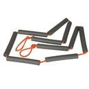 Blazer 1503 Elastic Crossbar