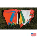 Blazer 2901 Multi Color Pennants On A Rope 9