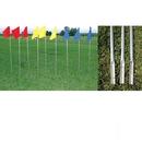 Blazer 2903 Directional Flag Set  (9-80