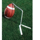 Blazer 3413 Ez Football Kick Holder