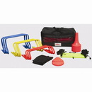 Blazer 6063 Speed Training Kit