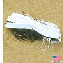 Blazer 6053 Outdoor Volleyball Replacement Net