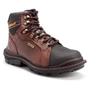 "Cat Footwear P89981 Oak Flexion Manifold 6"" Waterproof Steel Toe Tough Work Boot"