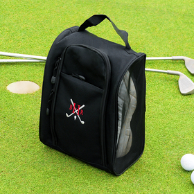 Cathy's Concepts 1199 Custom Golf Shoe Bag