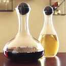 Cathy's Concepts 2219 Small 33oz. Personalized Wine Decanter