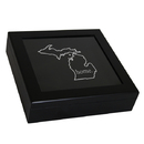 Cathy's Concepts Home State Keepsake Box