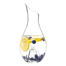 Cathy's Concepts BD1296 Personalized 30 oz. Contemporary Beverage Decanter