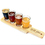 Cathy's Concepts DL-2116 Personalized Drink Local Beer Flight Sampler
