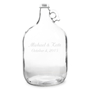 Cathy's Concepts GBC-2210 Personalized Wedding Wishes in a Bottle Guest Book