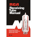 RCA Receiving Tube Manual (RC-30)