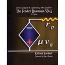 The Fender Bassman 5F6-A, 3rd Edition