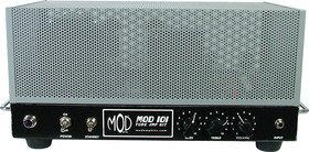 Kit - MOD 101 Guitar Amplifier