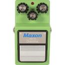 Effects pedal, Maxon OD9