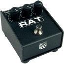 Effects pedal, ProCo Rat-2o
